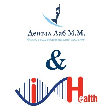 Дентал Лаб М.М. и i-health